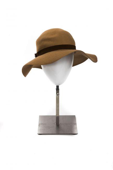 Шляпа Byblos E8BEBK0083057_744SABBIABIS