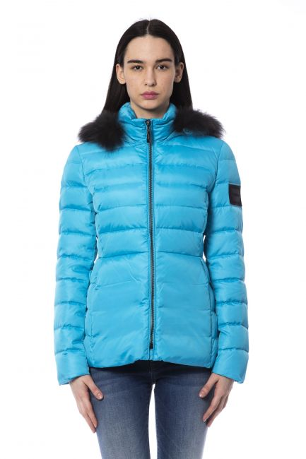 Куртка Byblos E5BMB904_27047_228IRIS
