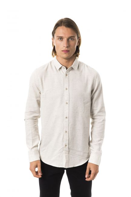 Рубашка Byblos B1DGD6P5HFQ00_743SANDBIS