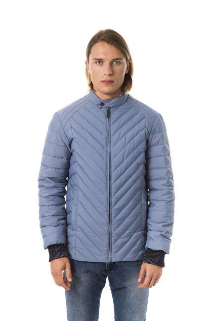 Куртка Byblos E5DGD9M604226_232TITANIUM