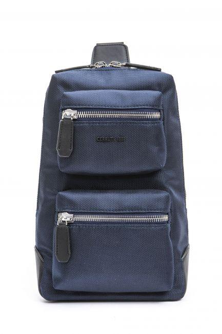 Рюкзак Cerruti 1881 CEBO03384T_BLUE