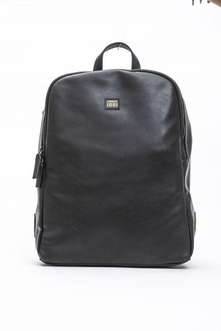Рюкзак Cerruti 1881 CEZA04008P_BLACK