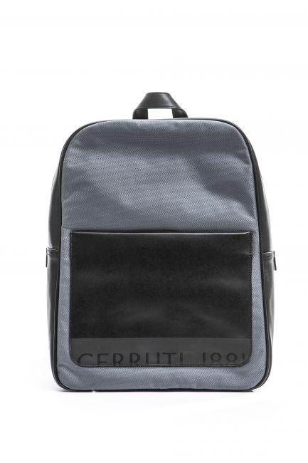 Рюкзак Cerruti 1881 CEZA03043P_GREY