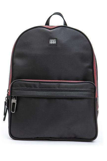 Рюкзак Cerruti 1881 CEZA03830N_BLACK