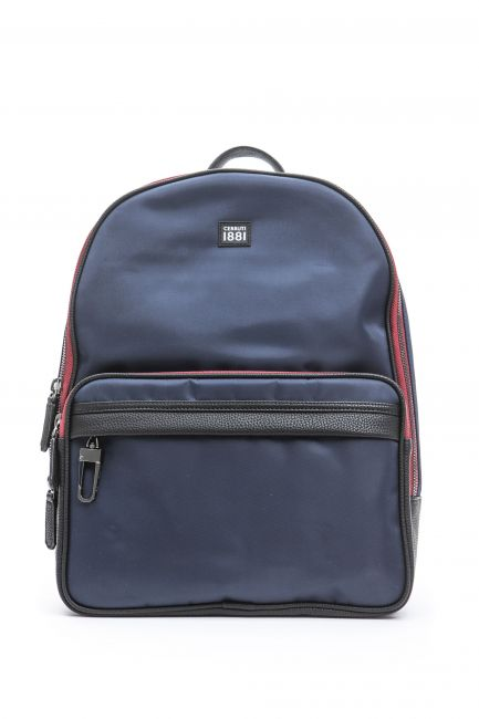Рюкзак Cerruti 1881 CEZA03830N_BLUE