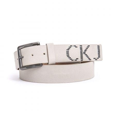 Ремень Calvin Klein Jeans C7200PPY600_9A1grigiosc