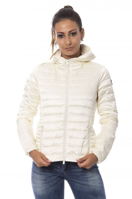 Куртка Ciesse P6610DNEWCARRIE_102XXPFLAKE