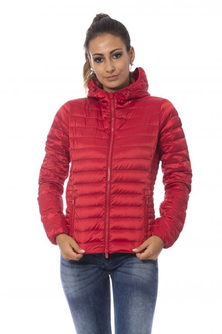 Куртка Ciesse P6610DNEWCARRIE_500XXPRED