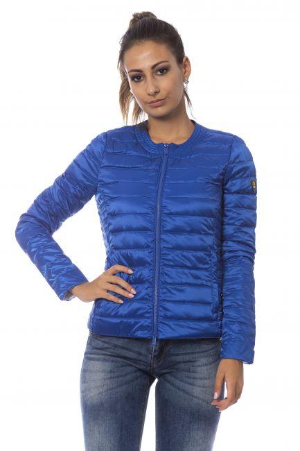 Куртка Ciesse P6610DNEWGRACE_3461XMNAUTICALBLUEOPTWHITE