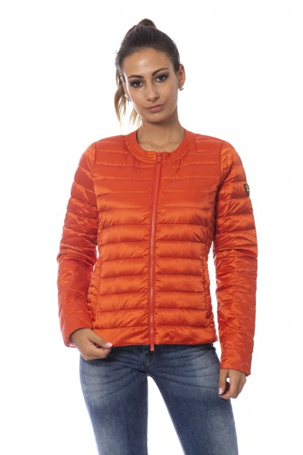 Куртка Ciesse P6610DNEWGRACE_6321XMJAFFAORANGEOPTWHITE