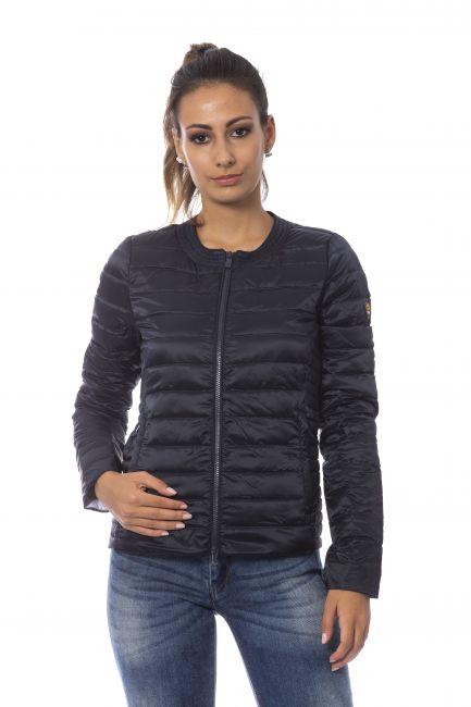 Куртка Ciesse P6610DNEWGRACE_3011XML.BLUEOPTWHITE