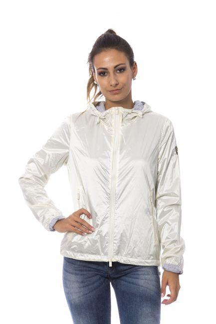 Куртка Ciesse P6610XNEWKALI_102HXMFLAKELIGHTGREYMEL