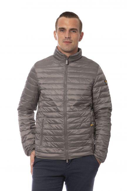 Куртка Ciesse N021D0NEWJASON_9271XPSTEEPLEGREYANTIQUEWHITE