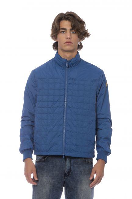 Куртка Ciesse N1010XANDREW_303HXPBLUEDENIMMEDGREYMEL