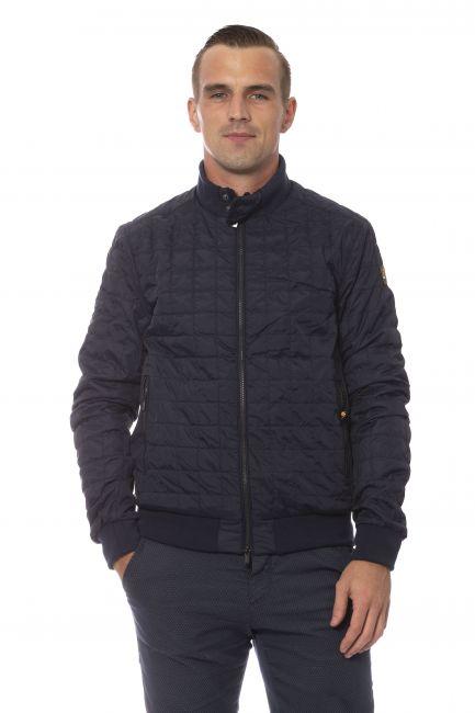 Куртка Ciesse N1010XLORENZ_301HXPL.BLUELIGHTGREYmel