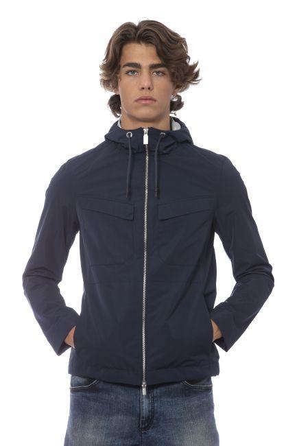 Куртка Ciesse P6412XKAREL_301XXMLIGERBLUE