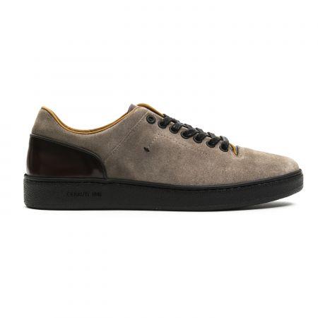 Повседневная обувь Cerruti 1881 CSSU00085S_BORDEAUX