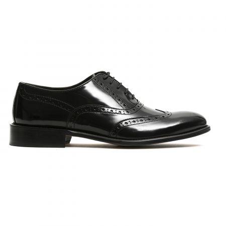 Элегантная обувь Cerruti 1881 CSSU00124M_NeroBlack