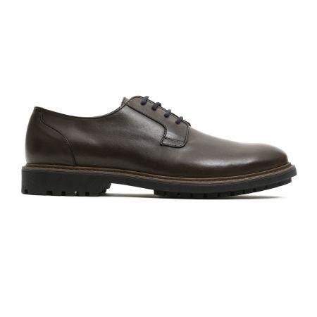 Повседневная обувь Cerruti 1881 CSSU00145M_MoroBrown