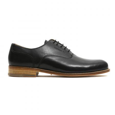 Элегантная обувь Cerruti 1881 CSSU00199M_NeroBlack