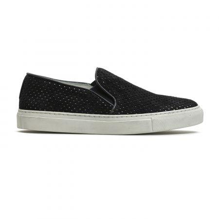 Повседневная обувь Cerruti 1881 CSSU00203S_BluNavy