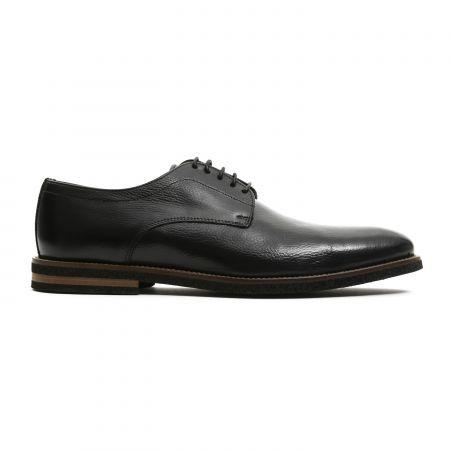 Элегантная обувь Cerruti 1881 CSSU00297M_NeroBlack