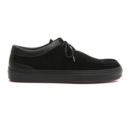 Повседневная обувь Cerruti 1881 CSSU00336M_NeroBlack