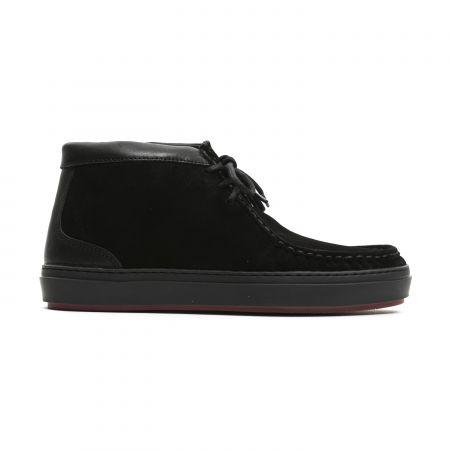 Повседневная обувь Cerruti 1881 CSSU00337M_NeroBlack
