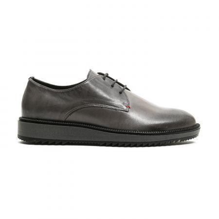 Повседневная обувь Cerruti 1881 CSSU00364M_GrigioGrey