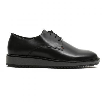 Повседневная обувь Cerruti 1881 CSSU00364M_NeroBlack