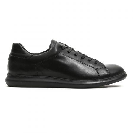 Повседневная обувь Cerruti 1881 CSSU00094M_PPE_NeroBlack