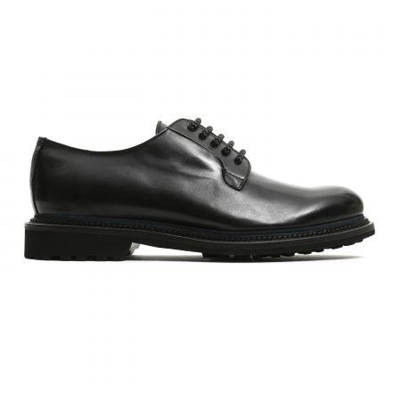 Повседневная обувь Cerruti 1881 CSSU00307M_PPE_NeroBlack