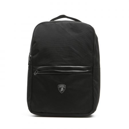 Рюкзак Lamborghini LBZA00034T_NeroBlack
