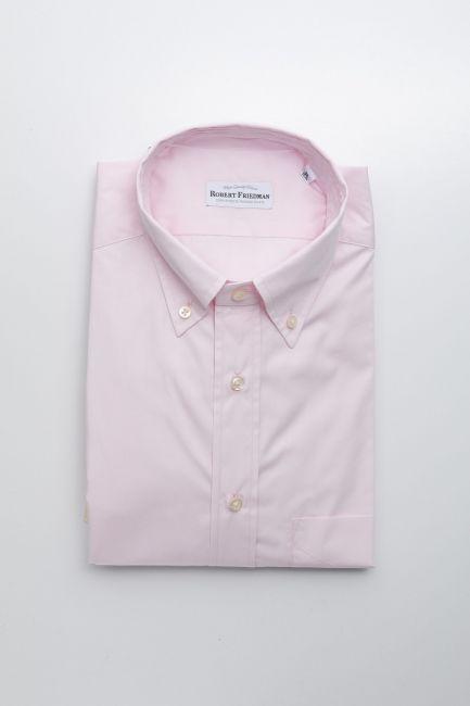 Рубашка Robert Friedman RALPHRL_06294_030Rosa