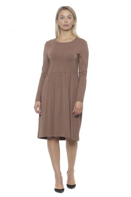 Платье Peserico 21313_59BROSA