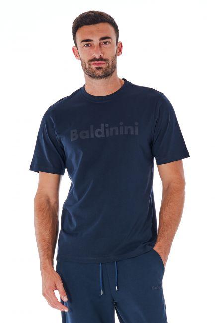 Футболка Baldinini 21484