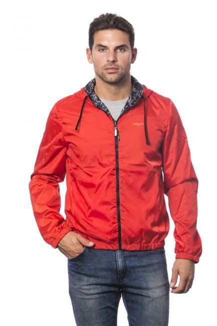 Куртка Roberto Cavalli Sport