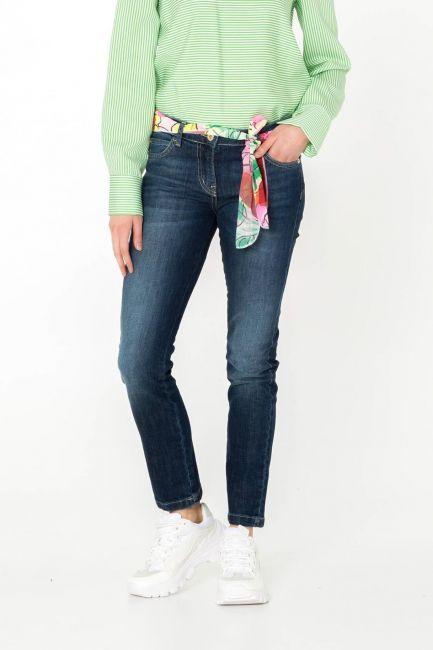 Cristina Gavioli джинсы женские JP0009_unica