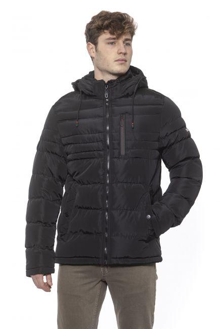 Куртка Trussardi Collection 8756_ELICE_Nero_Black